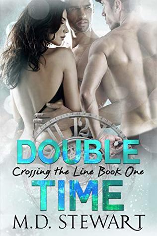 Double Time (Crossing the Line #1)