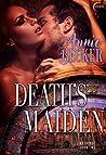 Death's Maiden (Time Bridge #2)