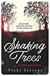 Shaking Trees (Abby Eaton Mystery Book 1)