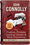 The Caxton Private Lending Library & Book Depository
