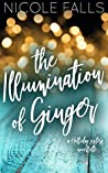 The Illumination of Ginger (Holliday Sisters #4)