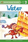 Water (Puffin Young Reader - Learning Volume - 2)