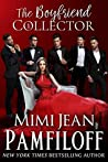 The Boyfriend Collector (The Boyfriend Collector #1)