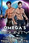 The Omega's Unexpected Bounty (Volardi Mpreg #4)