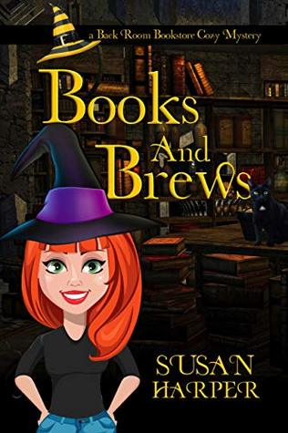 Books and Brews
