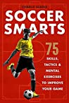Soccer Smarts: 75...