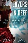 Lovers in Deep (The Sea Men #3)