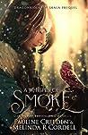 A Whisper of Smoke (Dragonriders of Skala #4)