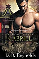 Gabriel (The Stone Warriors)