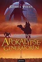 Apokalypsegeneratoren (William Wenton, #4)