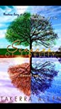 Seasons of Fidelity: Season Two