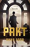 Download ebook Pakt by Anna Roos