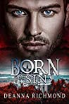 Born Of Sin (Book 1)