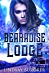 Bearadise Lodge (Fractured Stars #0.7)