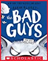 The Bad Guys in t...
