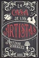 La Casa de los Artistas