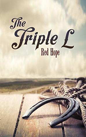 The Triple L