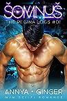 Somnus (The Regina Logs #1)