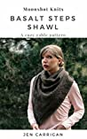 Basalt Steps Shaw...