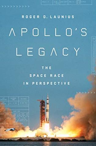 Apollo's Legacy: The Space Race in Perspective