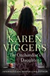 The Orchardist's Daughter audiobook download free