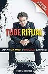 Tube Ritual: Jump...