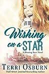 Wishing on a Star (Shooting Stars, #3)