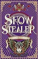 Showstealer (Showstopper #2)