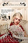 The Duke's Widow (Under the Shadow of the Marquess Book 2)