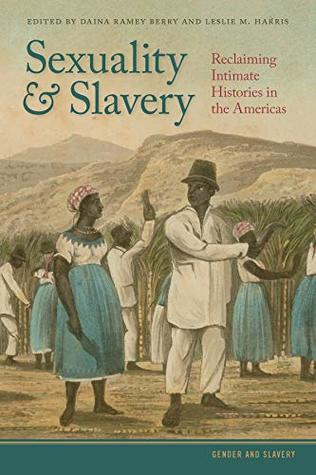 Tarn sex slavery book adult novel