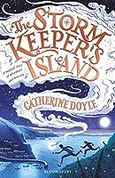 The Storm Keeper's Island (Storm Keeper's Island)