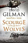 Scourge of Wolves (Master of War, #5)