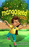 The Mango Seed Doll