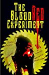 The Blood Red Exp...
