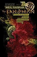Preludes & Nocturnes (The Sandman #1)