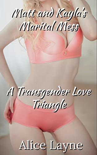 marital triangle
