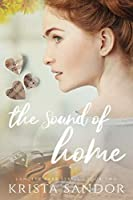 The Sound of Home: Langley Park Series