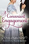 A Convenient Engagement  (Brides of Brighton #1)