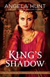 King's Shadow: A Novel of King Herod's Court