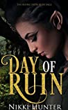 Day of Ruin (The Rising from Ruin Saga Book 1)