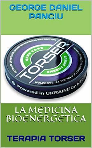 que es la medicina bioenergetica