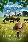 Plain Roots