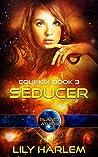 Seducer; Planet Athion (Equinox, #3)