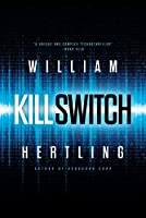 Kill Switch (Kill Chain #2)