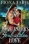 Highlander's Forbidden Love