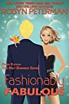 Fashionably Fabulous (Hot Damned #11)