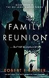 Family Reunion (DCI Jamie Carver #4)