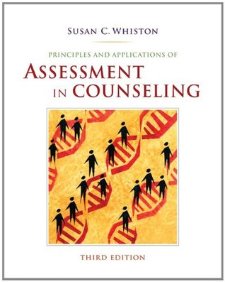 Bundle: Principles and Applications of Assessment in Counseling, 3rd + Helping Professions Learning Center 1-Semester Printed Access Card