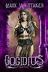 Temple of Cocidius: A Monster Girl Harem Adventure: Book 3