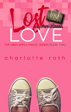 Lost in Love by Charlotte Roth